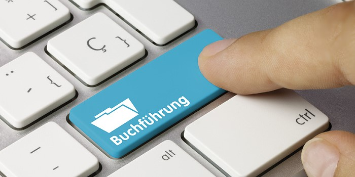 Leistungen Buchhaltung Outsourcen Outsourching