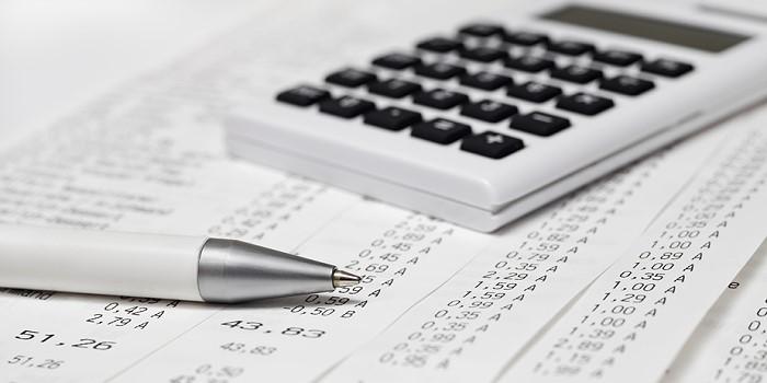 Referenzen Buchhaltung Lohnabrechnung Gehaltsabrechnung