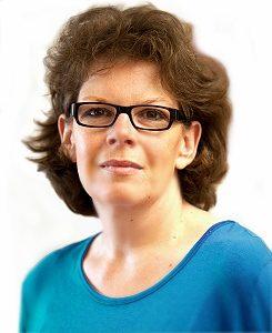 Sabine Weickmann selbstständige Buchhalterin in München